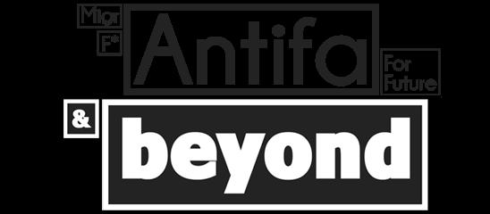 6. antifaschistischer Jugendkongress